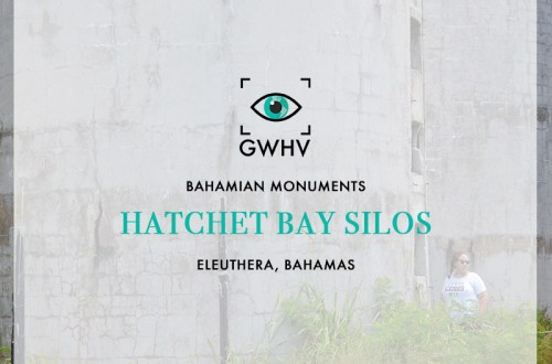 Hatchet-Bay-Silos---Feature-Image