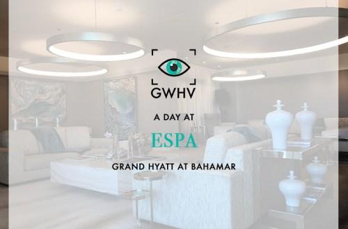 ESPA-Spa-Day---Feature-Image