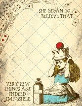 Alice-in-Wonderland-printable-page-Popstock-Etsy