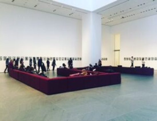 Another one of the mistakes to avoid in New York City is skipping on museums because they are too expensive.
