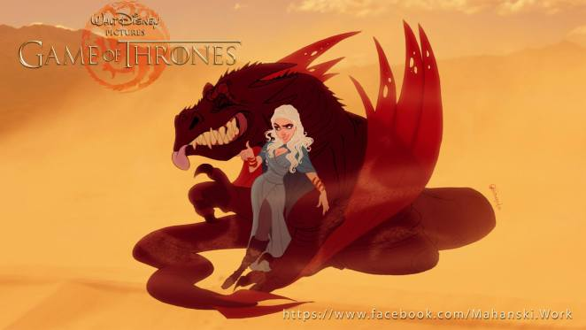 if-game-of-thrones-were-disney-05