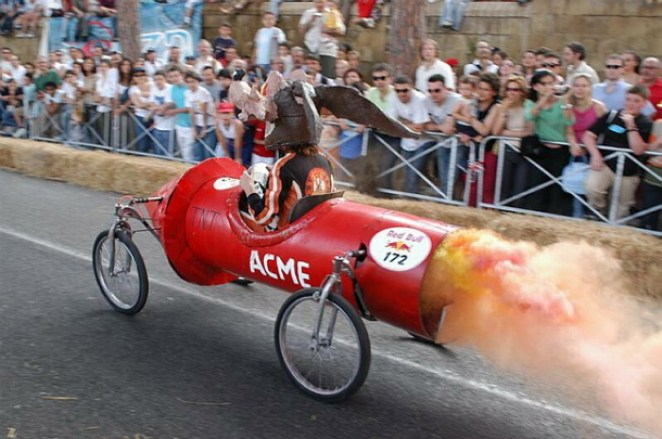 soap-box-derby (22)