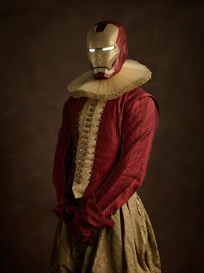 16th-century-superheroes (6)