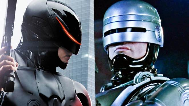 robocop-1987-is-better