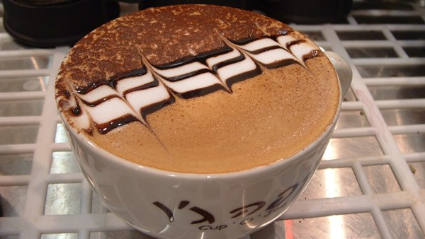 latte-art-design-mash-1