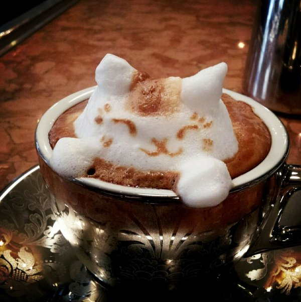 latte-art-design-mash-3