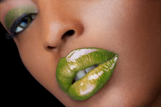 40 Stunning Examples of Beauty Photography - Design Mash