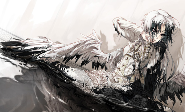 anime-artworks-09