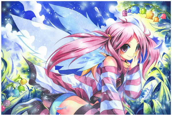 anime-artworks-37