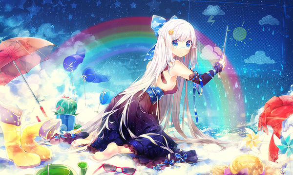 anime-artworks-39