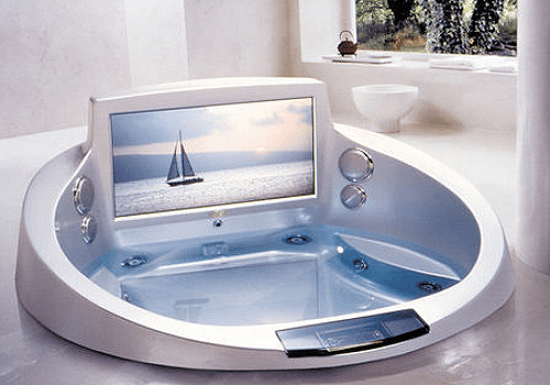 creative-bathtubs (2)