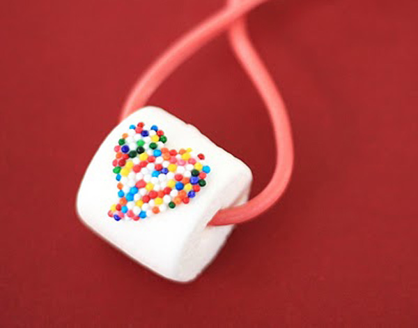 candy-sweet-jewelry-01 (10)