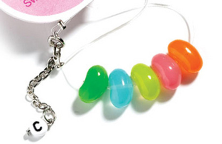 candy-sweet-jewelry-01 (14)
