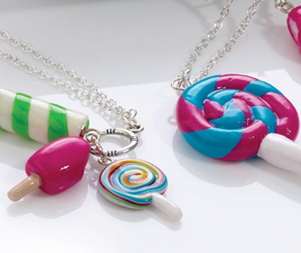 candy-sweet-jewelry-01 (15)