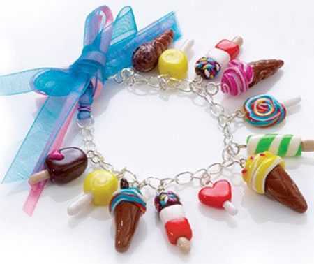 candy-sweet-jewelry-01 (16)