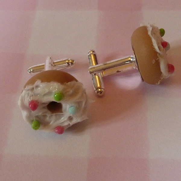 candy-sweet-jewelry-01 (17)