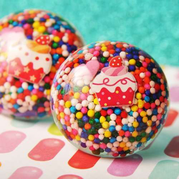 candy-sweet-jewelry-01 (5)
