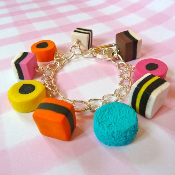 candy-sweet-jewelry-01 (9)