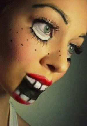 halloween-horror-makeup (11)