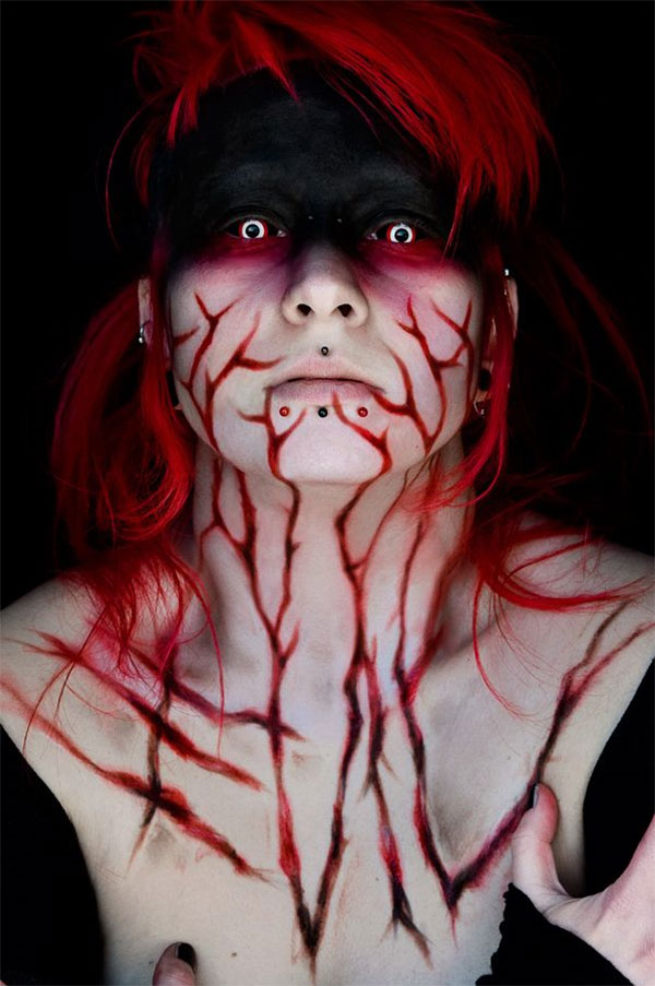 halloween-horror-makeup (20)