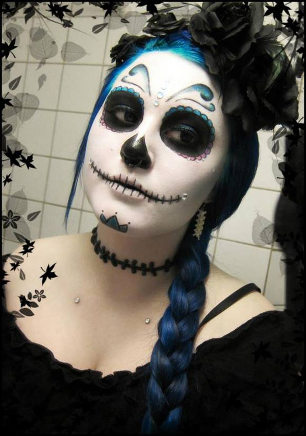 halloween-horror-makeup (6)
