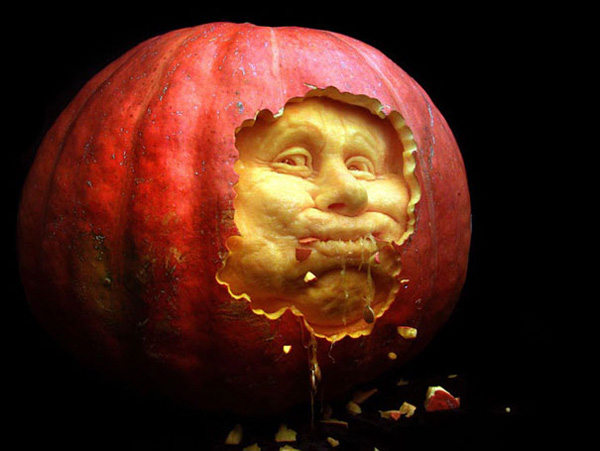 pumpkin-carvings-002 (1)
