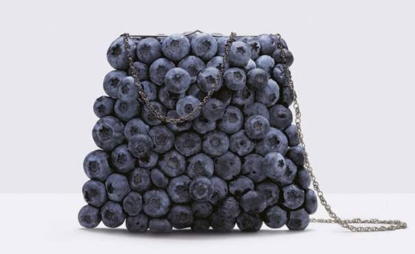 fashion-made-from-food (1)