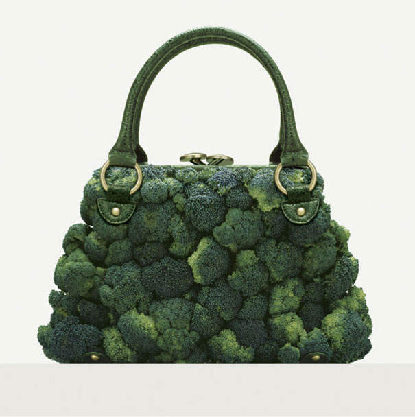 fashion-made-from-food (3)