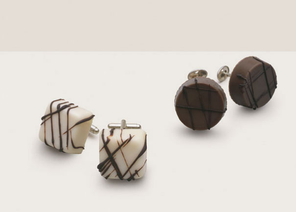 fashion-made-from-food (6)