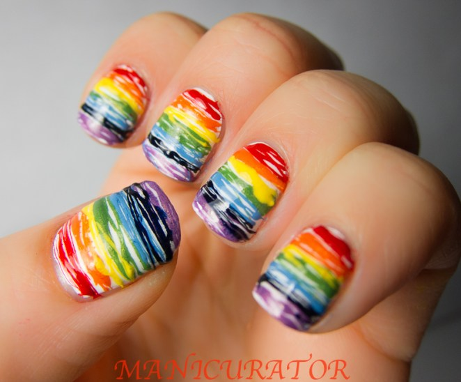more-creative-nail-art-designs (1)