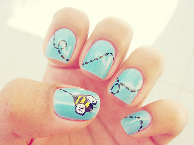 more-creative-nail-art-designs (12)