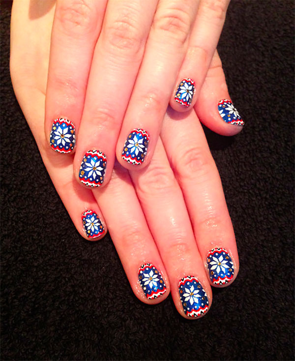 more-creative-nail-art-designs (8)