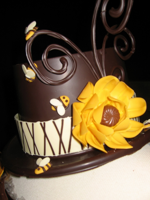 yummy-chocolate-scultpures (1)