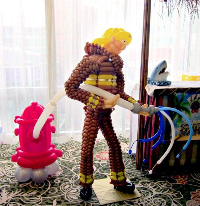 awesome-balloon-sculptures (12)