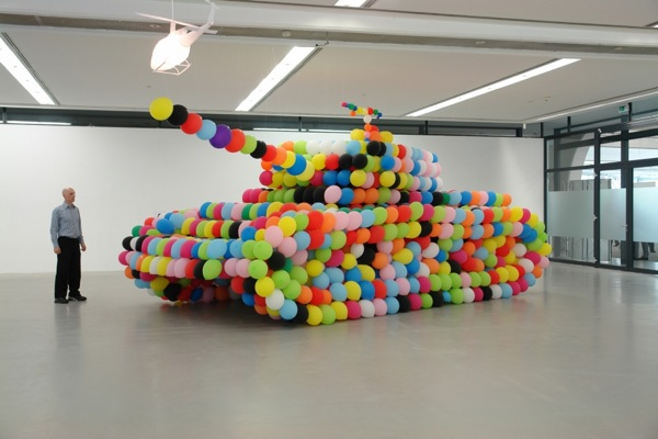awesome-balloon-sculptures (15)