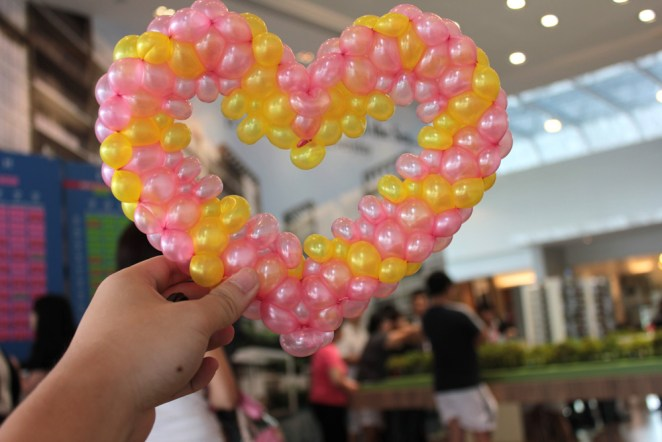 awesome-balloon-sculptures (5)