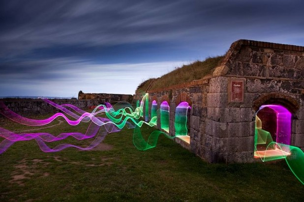 light-painting (12)