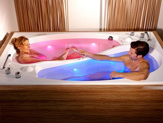 creative-bathtubs (36)