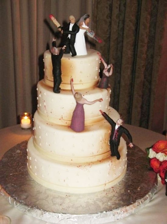 creative-wedding-cakes (17)