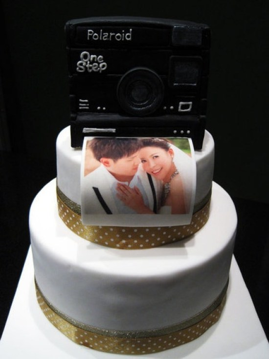 creative-wedding-cakes (37)