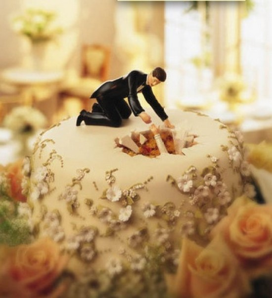 creative-wedding-cakes (43)