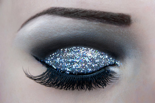 stunning-eye-makeup (2)