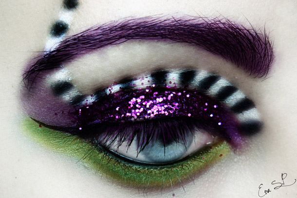 stunning-eye-makeup (7)