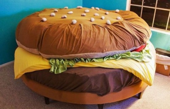 amazing-bed-designs-12
