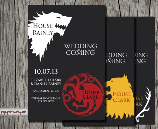 creative-wedding-invitations (28)