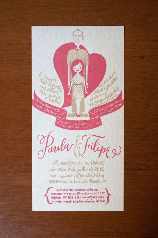 creative-wedding-invitations (8)