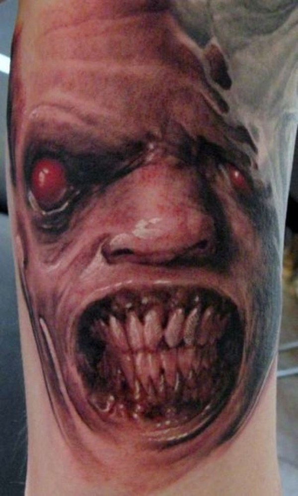 horror-tattoos-gdb (25)