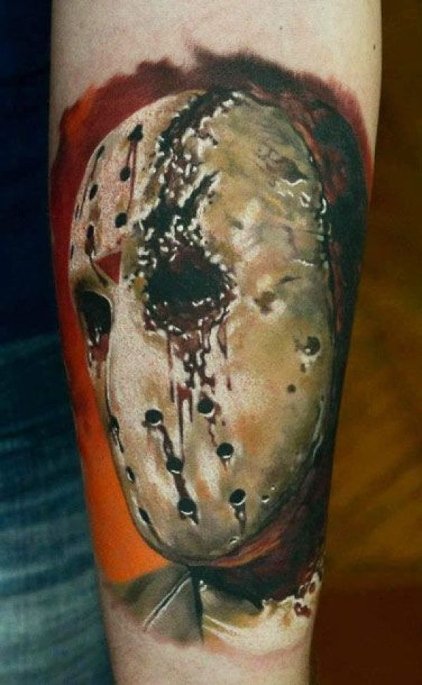 horror-tattoos-gdb (33)
