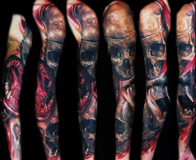 horror-tattoos-gdb (37)