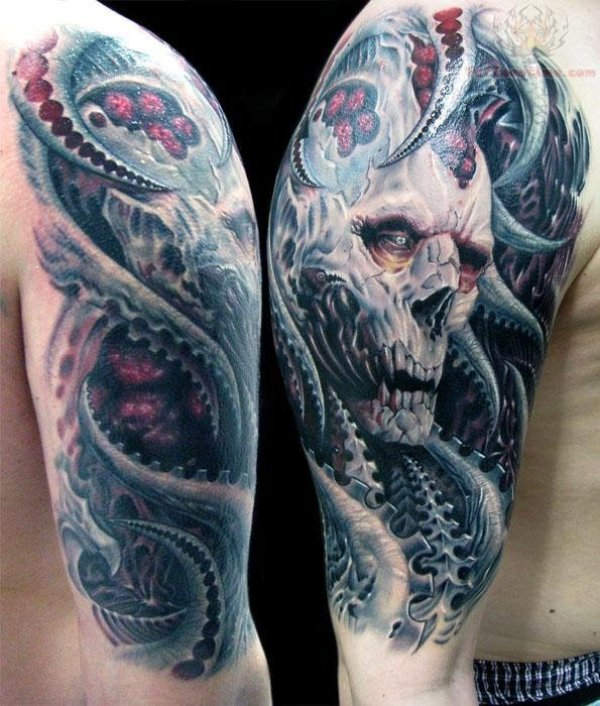 horror-tattoos-gdb (40)